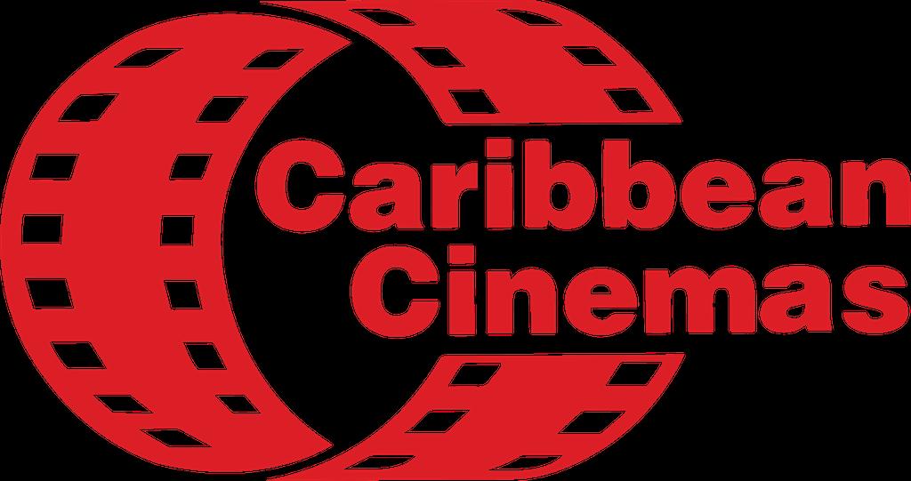 caribbean cines